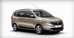 new car launches in july 2014 in indiaNew Renault Lodgy MPV Price In India TechGangs