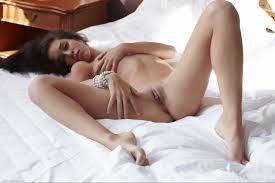 Nude chids girls guide to depravity s02e05 01 00 webcam live sex.