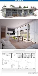 Small Picture 20 best small homes images on Pinterest Small house plans Small