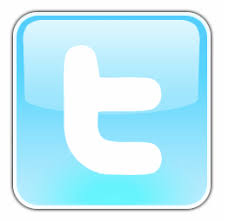 """Résultat de recherche d'images pour """"l'oiseau de twitter"""""""