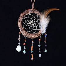 Original Dream Catchers