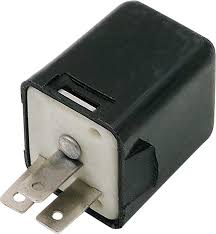 camaro parts electrical and wiring horns classic industries 1973 95 reproduction horn relay
