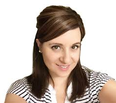 Hairstyles Female Hair Loss Products To Hide Womens Hair Loss