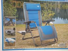 costco anti gravity lounge chair latest timber ridge zero gravity chair portrait