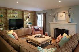 family room ideas with tv. family room ideas with tv for best published by zara