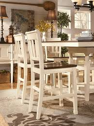 dining room furniture phoenix arizona. clearance furniture phoenix pruitts stores in chandler az dining room arizona i