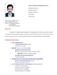 House Painter Resume Spray Painter Sample Resume Painter Resume Sample