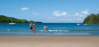 apple vacations. be the first to visit cuba with apple vacations i