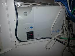 att uverse wiring solidfonts att uverse wiring diagram modem due to