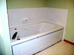 porcelain touch up paint for bathtubs white bathtub paint white bathtub paint can you paint porcelain touch up paint