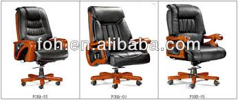 royal comfort office chair royal. royal comfortable executive chair reclining office furniturefoha comfort e