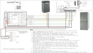 trane xl19i heat pump wiring diagram diagram wiring diagram for trane heat pump thermostat trane xl19i heat pumps pictures pump manual trane heat pump wiring diagram