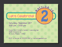 Birthday Invitation Birthday Invitation Wording For Kids
