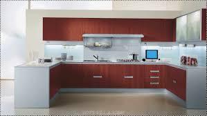 Kitchen Furniture Miami Kitchen Cabinet Doors Miami Best Kitchen Design Outstanding