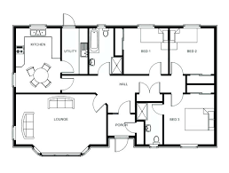 house plan designer small home floor plan ideas house plans and designs cool design floor plan