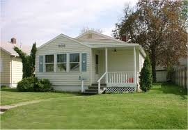 3 bedroom houses for rent in san diego county. creative ideas 2 bedroom houses for rent in san diego bed bath 3 county e