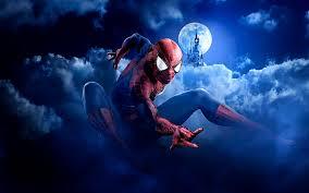 spiderman 1080p 2k 4k 5k hd