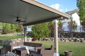 patio covers utah.  Covers Stucco Trim Patio Covers  Gallery 8  Boydu0027s Custom Patios On Utah M