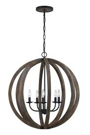 wood and metal orb chandelier images about globes on globes on globes on wood orb chandelier wood and metal orb chandelier