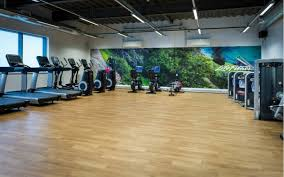 Image result for leisure centre