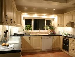 Photos Of New Kitchens Entrancing New Kitchens 2014
