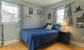 Small Bedroom For Adults Small Bedroom Ideas For Adults Monfaso