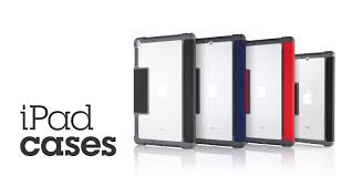 iPad cases are a must have to carry and protect your shiny new device. Our design philosophy is enhance the slim sleek character of tablet while Cases | STM Goods USA