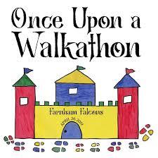Home School Club Walkathon Information