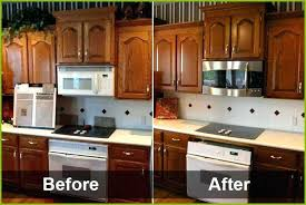 diy kitchen cabinet kits do it yourself kitchen cabinet refacing kits inspirational kitchen cabinets extraordinary kitchen