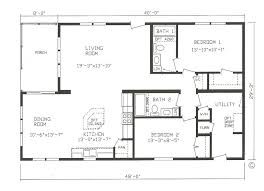 House Plans Home Designs Blog Archive Small Modular