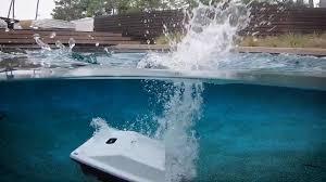 Indiegogo - This portable, <b>waterproof</b>, <b>solar power</b> bank is a great ...