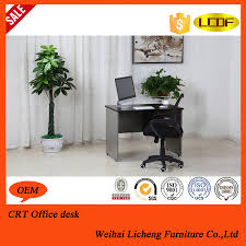 computer table for office. Pictures Of Wooden Computer Table, Table Suppliers And Manufacturers At Alibaba.com For Office E