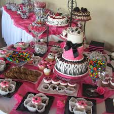 perfect candy wedding decorations of inexpensive table decorations chocolate party