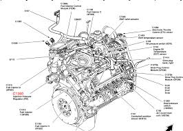 paccar engine diagrams preview wiring diagram • kawasaki vulcan 1500 wiring diagram diagram auto wiring paccar engine diagram for 2012 kw paccar engine wiring diagram