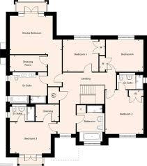 Master Bedroom Suite Floor Plans Master Bedroom Floor Plans With Ensuite Master Bedroom Ensuite