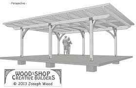 patio cover plans free standing. Fresh Patio Cover Plans Wild Urban Interface Free Standing