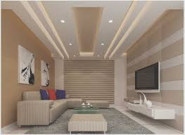 bedroom with tv. Modern Mansion Master Bedroom With Tv - Unique Tv, For Girls