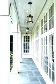 large hanging front porch lights light height exterior pendant fixtures lighting splendid