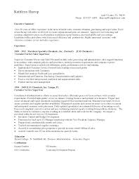 resume client service customer support associate resume inicio