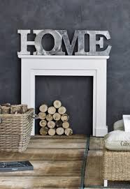 25 Examples Of Beautiful Typographic Home Decor  Webteam IncLetter S Home Decor