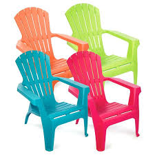 all weather adirondack chairs not found outdoor best