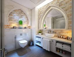 adding a basement bathroom. Bathroom Design Ideas Installation And Fitters Kent New Designs Plumbing Floor Kitchen Average Adding Full Installing A Basement