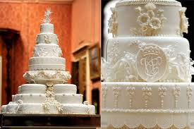 cake boss wedding cake with doves. Beautiful Cake Royal Wedding Cakes Of Prince Cake Boss  For Cake Boss With Doves S