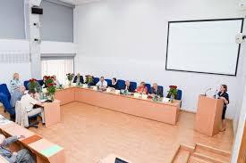БГУФК июня состоялись две разовые защиты диссертации на  Запись 28 июня состоялись две разовые защиты диссертации на соискание ученой степени кандидата биологических наук впервые появилась Учреждение образования