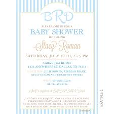 when to send out baby shower invitations when to send out baby Wedding Shower Invitations When To Send Out when to send out baby shower invitations completed with pretty appearance in your baby shower invitation cards invitation card design 13 bridal shower invitations when to send out