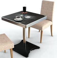 showcase coffee table touch table from showcase coffee table magnolia