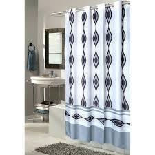bacova waterfall shower curtain bathroom decorating bacova guild north ridge fabric shower curtain bacova guild shower