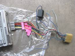 isuzu rodeo stereo wiring diagram images headphone wiring diagram wiring 1995 isuzu rodeo radio diagram 1996