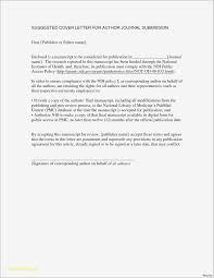 Free Download Professional Cv Format Resume Fortthomas