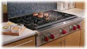 thermador electric cooktop replacement parts. kitchen top gas ranges with grills stove griddles thermador inside pertaining to attractive property decor electric cooktop replacement parts